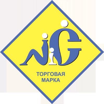 ТМ Суджук
